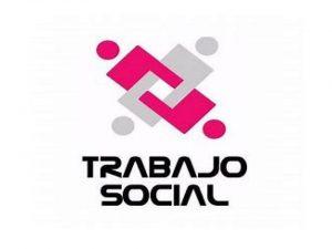 Reunión Grupo Proc Trabajo Social IIPP