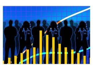aumentar gasto sanidad alcanzar media europea