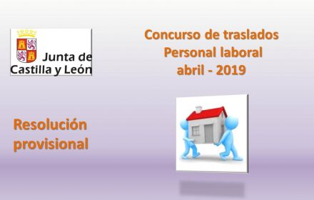 resolucion prov laborales abr-2019
