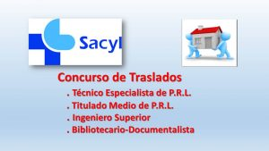 Concurso Traslados varias categorias may-2019