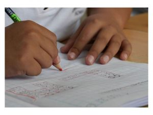 FeSP firma XII Convenio Educación Infantil
