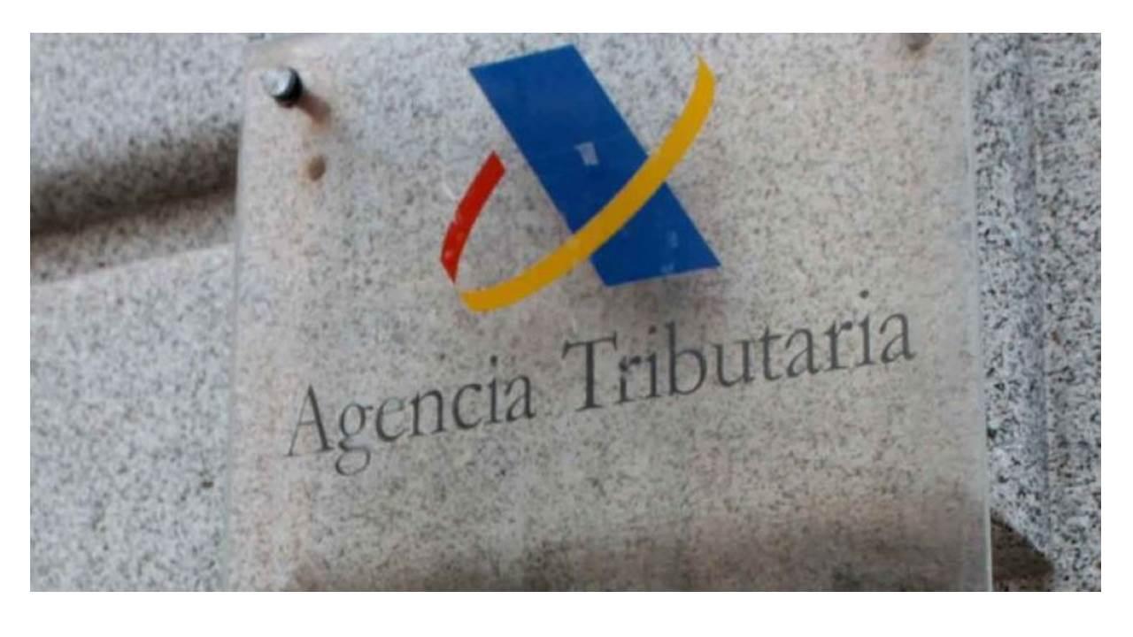 Gran subida UGT Agencia Tributaria