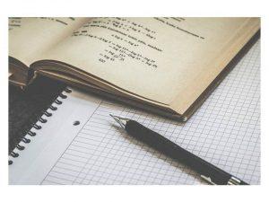 Novedades educativas 6 13-05-2019