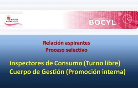 aspirantes inspect consumo y gestion may-2019