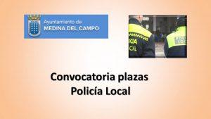 medina del campo plaza policia may-2019