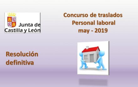 resolucion def laborales may-2019