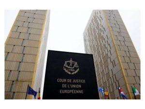 sindicatos a comisión europea a tribunales