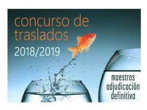 traslados Maestros def 2018-19