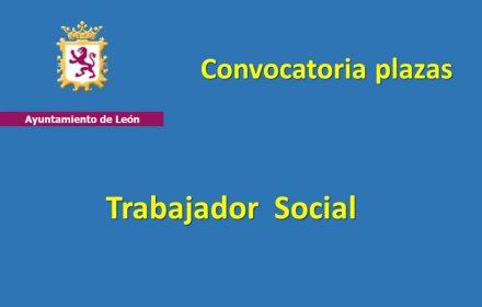 Ayto Leon trab social jun-2019