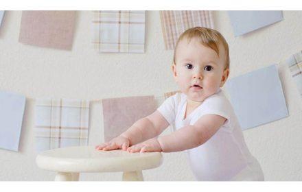 Permisos y licencias XII Convenio Infantil