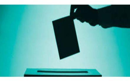 UGT elecciones mas crece AGE