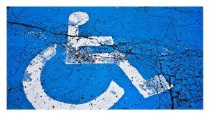 XV CCG Centros Discapacidad
