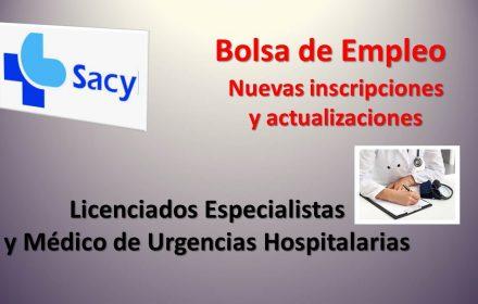 bolsa licenc espec y urgencias actualizacion jun-2019