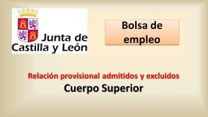 Bolsa Cuerpo Superior prov jul-2019