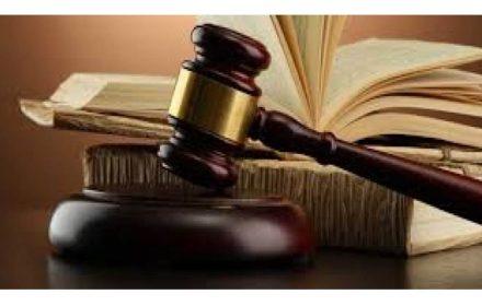 Comisiones Servicio Sentencia Tribunal Supremo