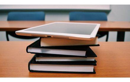UGT apuesta formación docentes