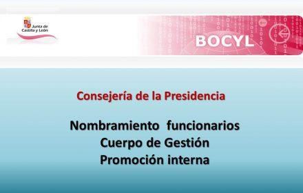 nombramiento cuerpo gestion jul-2019