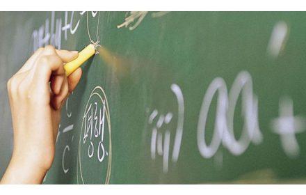 propuestas Educación y profesionales