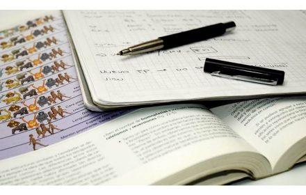 temporalidad contratos enseñanza no reglada