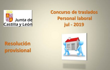 traslados prov laborales jul-2019