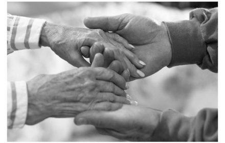 80 trabajadores residencias mayores con medicación