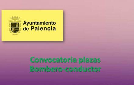 Ayto Palencia Policia ago-2019