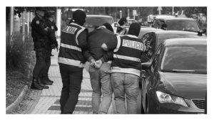 cárceles viveros yihadistas