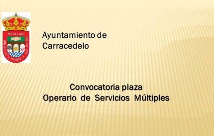Ayto carracedelo operario sep-2019