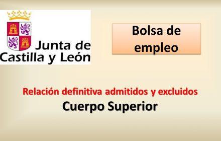 Bolsa Cuerpo Superior def sep-2019