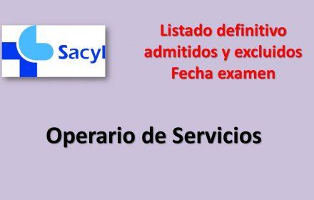 OPE operario servicio def sep-2019