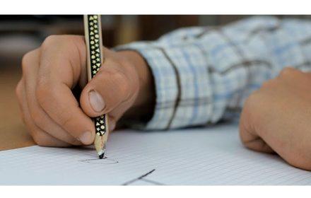 Permisos licencias VIII Convenio Colegios Mayores univ Privados