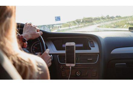 Permisos licencias XXII Convenio autoescuelas
