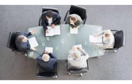 Reunión Subcomisión Paritaria sep-2019