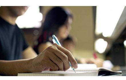 VIII Convenio Universidades Privadas y otros