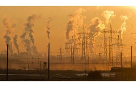 acciones proteger sistemas educativos cambio climático