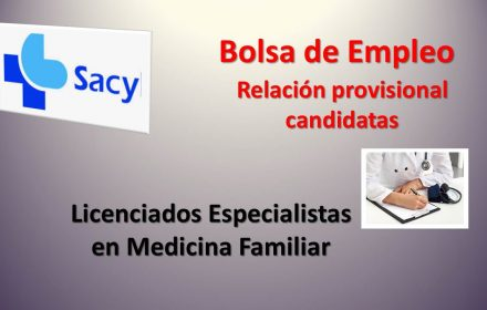 bolsa medicina familiar prov sep-2019