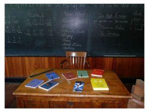 estancamiento educación genera inseguridad