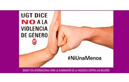 CGPJ estadística 2 trimestre órganos violencia género
