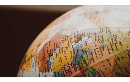 Curso español como lengua extranjera