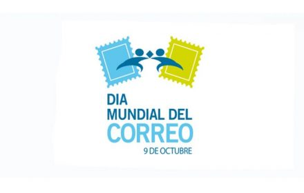 Día Mundial Correo financiación Servicio Postal
