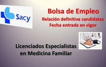 bolsa medicina familiar def oct-2019