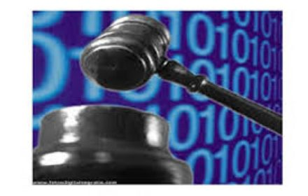 Justicia digital tres herramientas tecnológicas