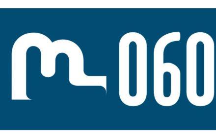 MUFACE se integra teléfono 060