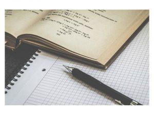 Novedades educativas 11-15 nov 2019