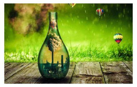 Servicios Medioambientales Oferta cursos gratuitos