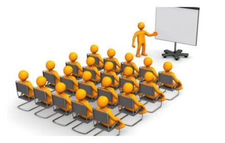 Publicado web CEJ acciones formativas