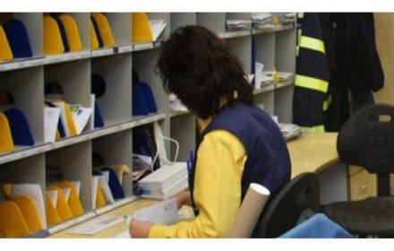 criterios rotación bolsas empleo