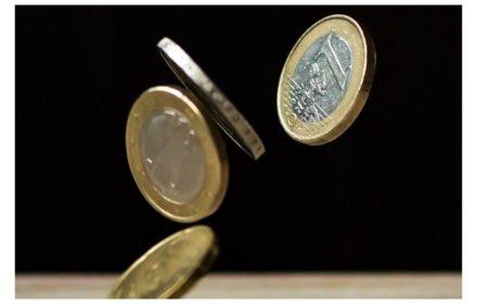diferencias salariales superan 600 euros