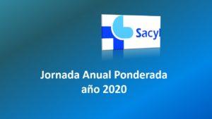jornada_anual_ponderada_2020