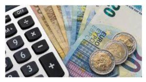 AGE adeuda Laboral actualización salarios 2019